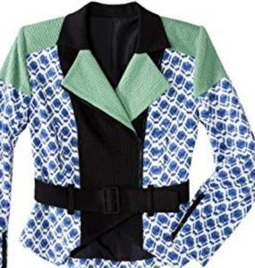 Jackets & Blazers - Peter Pilotto for Target Blazer